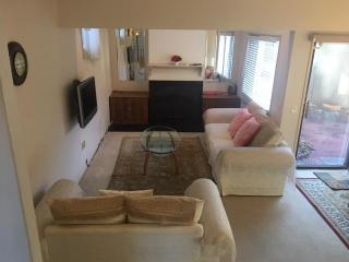Furnished Apartments For Rent In Columbia Md 8 Rentals Trulia