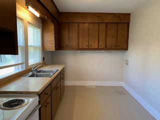 Apartments For Rent In North Florence Florence Al 2 Rentals Trulia