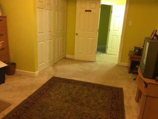Rooms For Rent In Howard County Md 17 Rooms Trulia