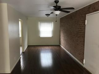 Furnished Apartments For Rent In College Park Md 7 Rentals Trulia
