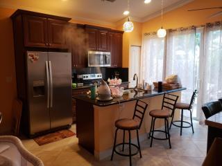 Apartments For Rent In Lake Worth Corridor Fl 18 Rentals Trulia