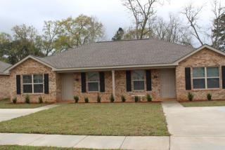 Apartments For Rent In Foley Al 35 Rentals Trulia