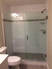 Rooms For Rent In 01970 5 Rooms Trulia