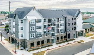 Apartments For Rent In Conway 30 Apartments Trulia