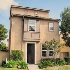 Rooms For Rent In 93030 1 Rooms Trulia