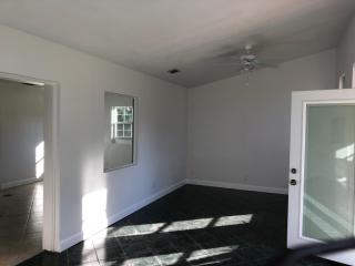 Rooms For Rent In 32807 3 Rooms Trulia