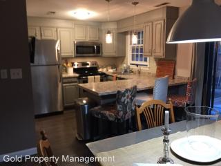 Fabulous 3 Bedroom Apartments For Rent In Lawrence Ma 8 Rentals Download Free Architecture Designs Scobabritishbridgeorg