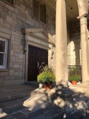 Apartments Near Ball State University - 147 Rentals | Trulia