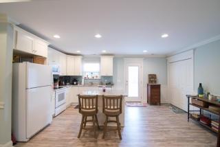 2 Bedroom Apartments For Rent In Oak Island Nc 15 Rentals Trulia