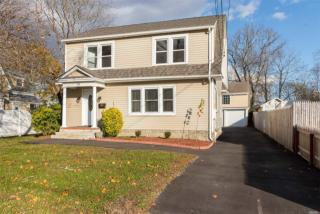 Apartments For Rent In Patchogue Ny 23 Rentals Trulia