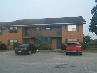 Apartments For Rent In The Meadows Dothan Al 12 Rentals Trulia