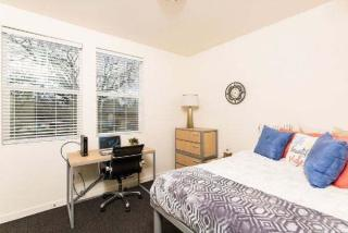 Rooms For Rent In 95926 3 Rooms Trulia