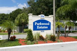 400 Parkwood Estates Dr Plant City Fl