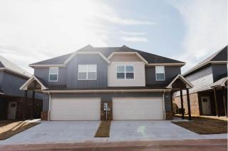 Townhomes For Rent In Edmond Ok 40 Townhouses Trulia
