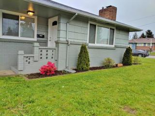 Houses For Rent In Tacoma Wa 176 Homes Trulia