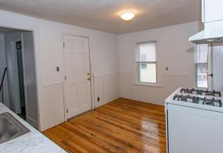Apartments For Rent In 02780 50 Rentals Trulia