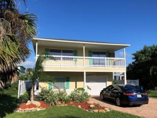 Apartments For Rent In Bethune Beach New Smyrna Beach Fl 6