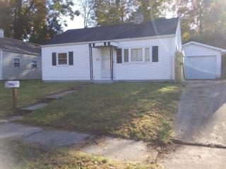 Houses For Rent In Dayton Oh 249 Homes Trulia