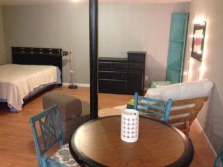 Studio Apartments For Rent In Winston Salem Nc 4 Rentals Trulia