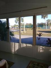 Rooms For Rent In 32966 1 Rooms Trulia