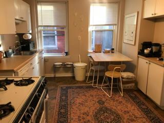 Apartments For Rent In Salem Ma 139 Rentals Trulia