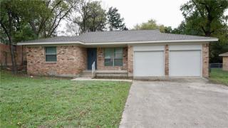 houses for rent in dallas tx 819 homes trulia
