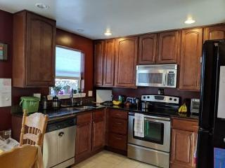Rooms For Rent In Denver Co 116 Rooms Trulia