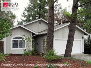 Apartments For Rent In Mendocino County Ca 18 Rentals Trulia