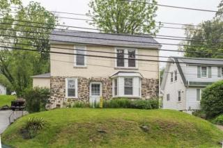 Houses For Rent In Conshohocken Pa 15 Homes Trulia