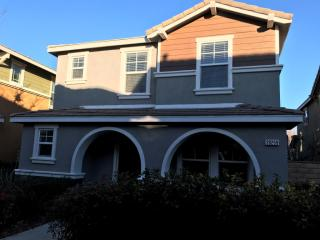 Apartments For Rent In Palmdale Ca 72 Rentals Trulia