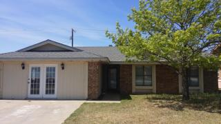 Houses For Rent In Odessa Tx 21 Homes Trulia