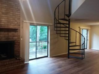 Apartments For Rent In Huntsville Tx 86 Rentals Trulia