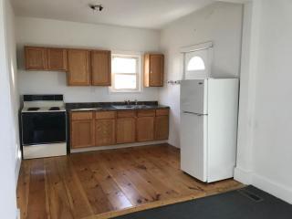 3 Bedroom Apartments For Rent In Freeport Il 6 Rentals Trulia