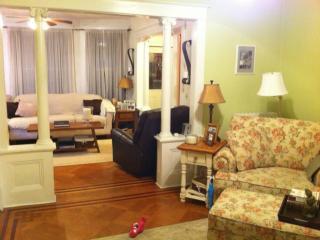 Albany City School District Apartments For Rent 428 Rentals Trulia