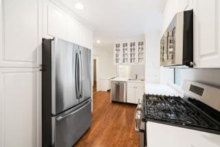 1085 Park Ave 12b Manhattan Ny