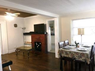 Apartments For Rent In 33460 100 Rentals Trulia