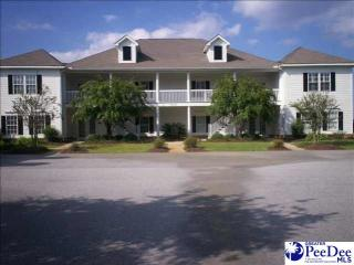 Townhomes For Rent In Florence Sc 8 Townhouses Trulia