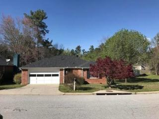 Fabulous Apartments For Rent In Columbia County Ga 260 Rentals Beutiful Home Inspiration Papxelindsey Bellcom