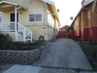 Houses For Rent In Emeryville Ca 9 Homes Trulia