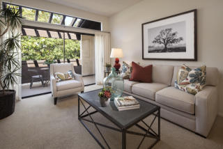 Apartments For Rent In Tustin Ca 97 Rentals Trulia
