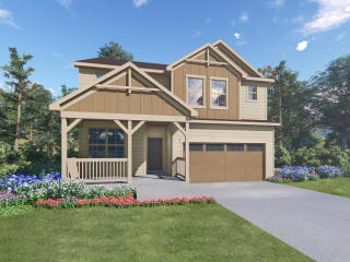 Centennial Co New Homes For Sale 276 Listings Trulia