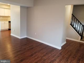 Apartments For Rent In Waldorf Md 84 Rentals Trulia