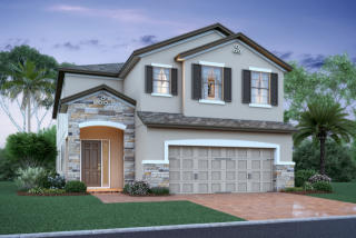 Brilliant New Homes For Sale In 32750 Longwood Fl 31 Listings Home Interior And Landscaping Ponolsignezvosmurscom