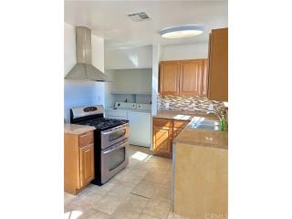 Apartments For Rent In Monterey Park Ca 52 Rentals Trulia