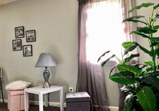 Rooms For Rent In 30331 5 Rooms Trulia