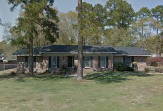 Apartments For Rent In Griffin Heights Dothan Al 10 Rentals Trulia
