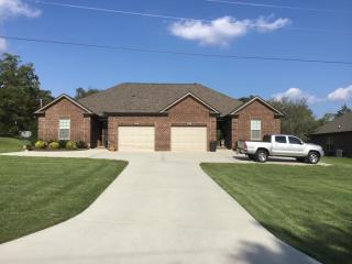 Outstanding Apartments For Rent In Martel Lenoir City Tn 1 Rentals Home Interior And Landscaping Ologienasavecom