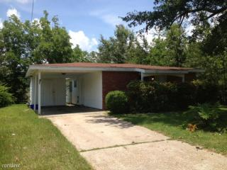 Houses For Rent In Gulfport Ms 57 Homes Trulia