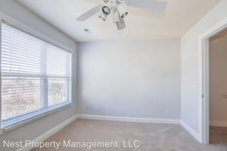 Rooms For Rent In Charlottesville Va 4 Rooms Trulia
