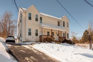 Houses For Rent In Worcester Ma 25 Homes Trulia